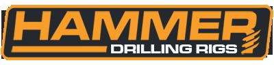 Hammer Drilling Rigs