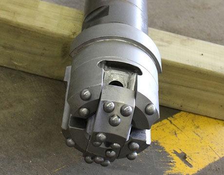 DTH Hammer drill bit