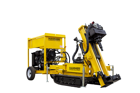 k40-limited-access-drilling-rig-low-headroom-1
