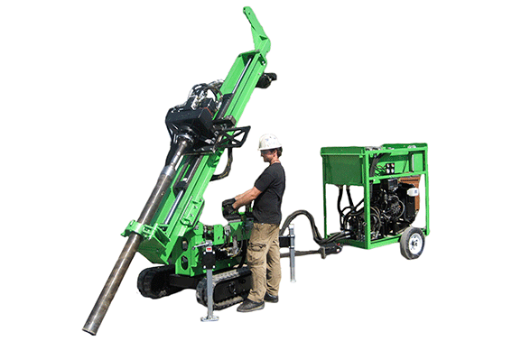 k40-limited-access-drilling-rig