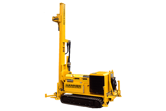 r30-dewatering-drilling-rig
