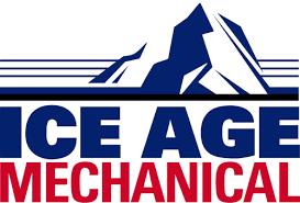 Ice Age Mechanical