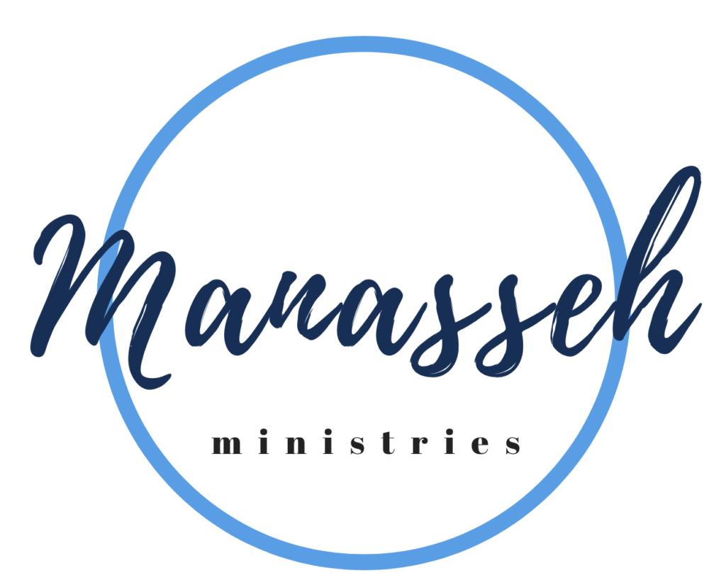 Manasseh Ministries Logo