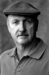 Kent Miles — Author/Photographer