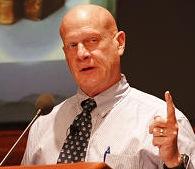 William Slaughter — Author