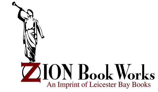 Zion BookWorks