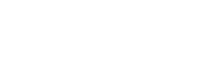 Starability-Foundation-logo-white-600-x-204-300x102