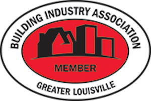 Building Industry Of Louisville