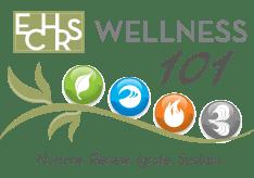 Wellness 101