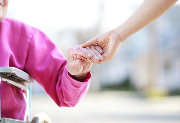 Eaton County Health & Rehabilitation Services
