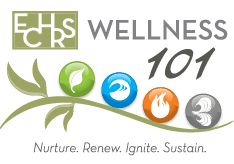 wellness101logo
