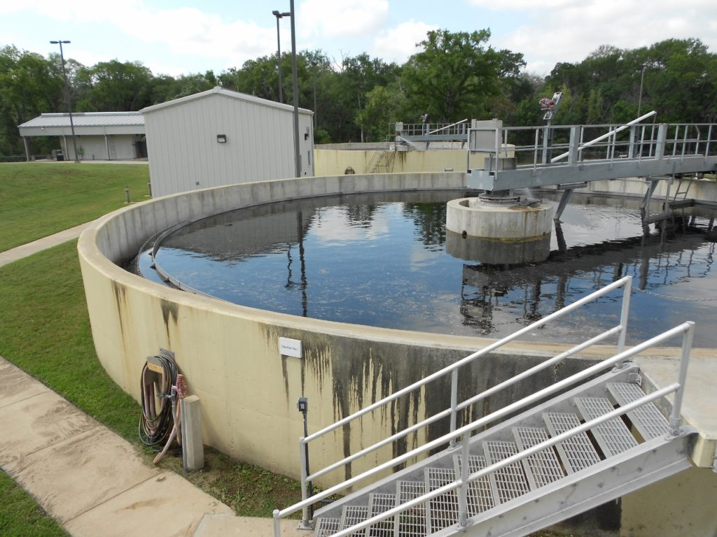 wastewater (1280x960) (2)