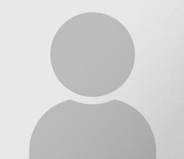 headshot-placeholder.jpg