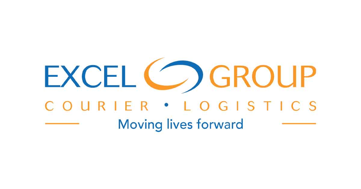 Excel Group Logo