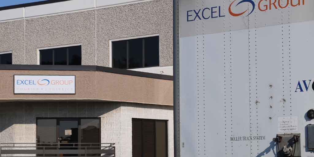 excel-img-1024x512-office