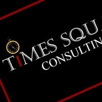 Times Square Consulting