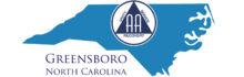 AA Greensboro