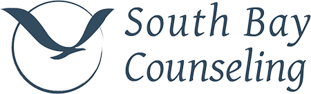 South Bay Counseling