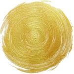 gold-circle-1
