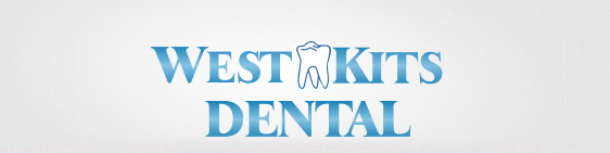 Vancouver Dentist - West Kits Dental - Mersedeh Shahabaldine, DDS