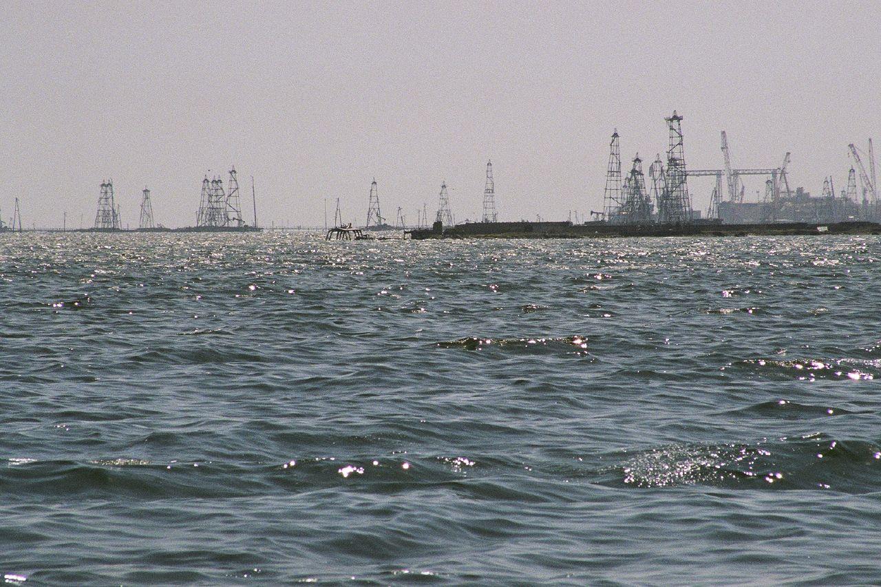 Photo of Azerbaijan and Turkey planning to build a Trans-Anatolian gas pipeline