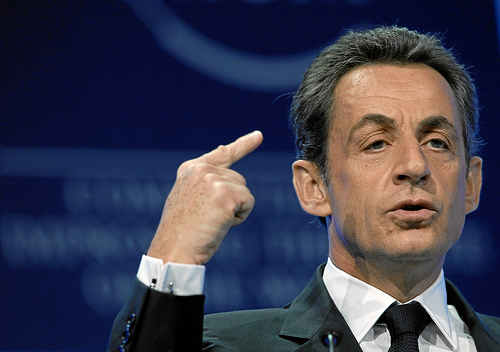 Photo of The French President vs the Constitutional Court
