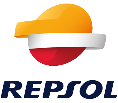 Photo of Repsol starts the legal battle