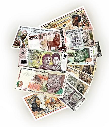 Photo of Azerbaijan denies plans to buy Hungary debt