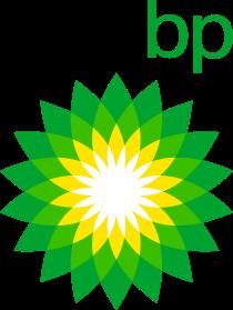 "Photo of Azerbaijan's president accused BP of ""false promises"""