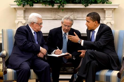 Photo of Speaker Aziz Duwaik accuses Mahmoud Abbas of betrayal