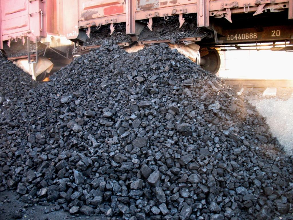 Photo of Colombia's Sep coal exports more than double on-year to 8.225 mil mt