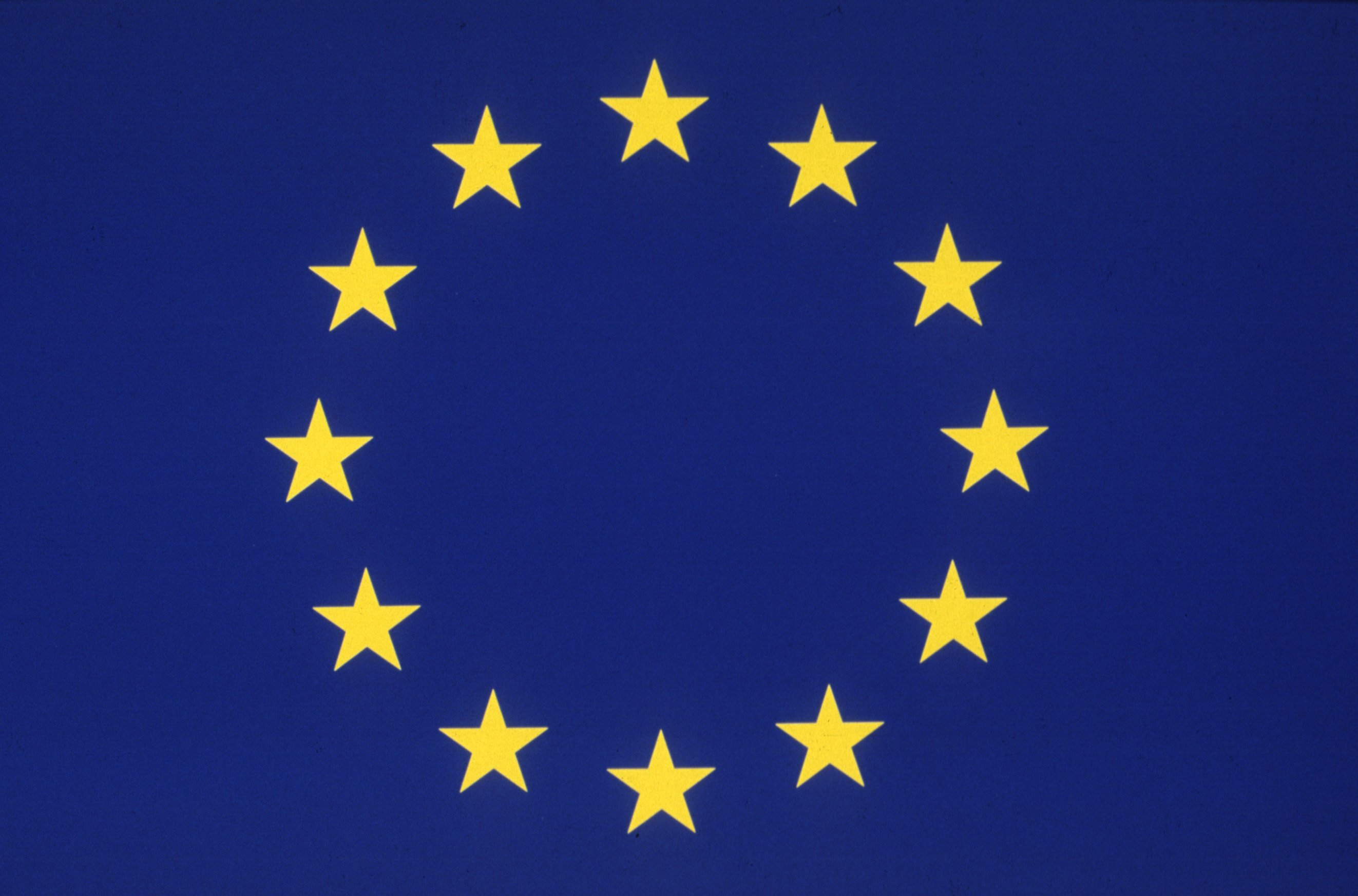 Photo of EU leaders congratulate Georgia, Moldova, Azerbaijan, no one mentions Ukraine