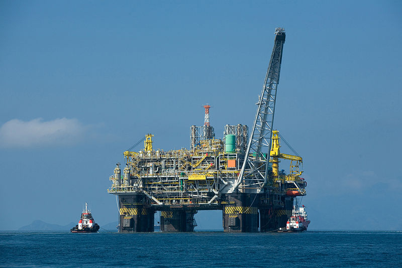 Photo of Petrobras sells Peru unit to PetroChina/CNPC for $2.6 billion