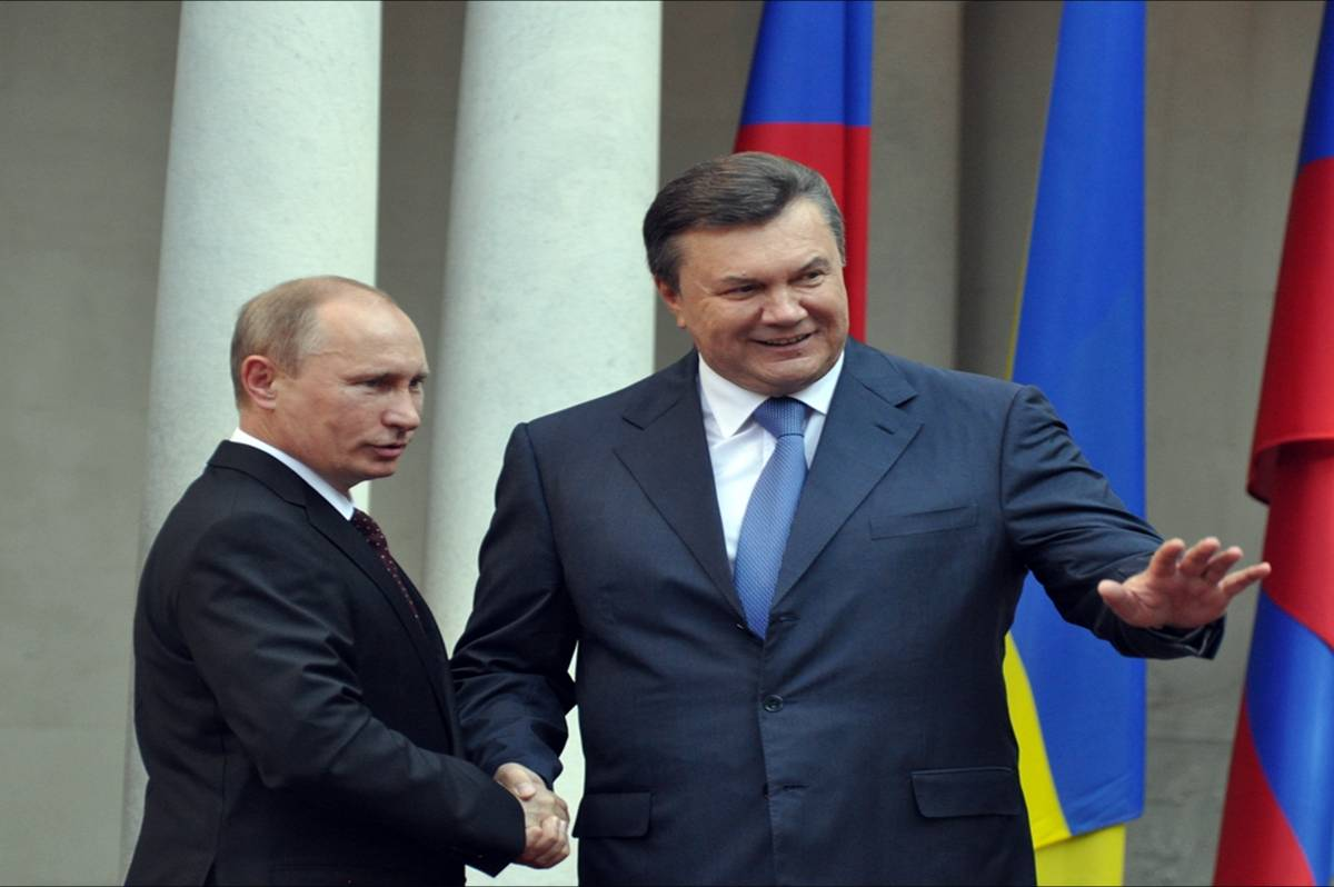 Photo of Ukraine resumes imports of Russian natural gas