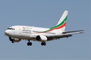 Tatarstan_Boeing_737-500