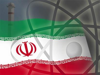 Photo of Pakistan & nuclear Iran
