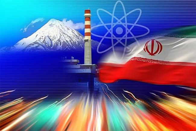 Photo of Multilateral Iran nuclear accord needs strong active support