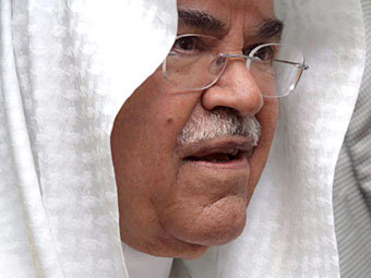 Photo of Saudi oil minister: why cut production when demand is there?