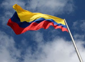 Photo of Colombia to build $400 million LNG regasification plant: official