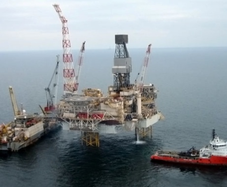 Photo of Final Investment Decision is made on Azerbaijani gas project