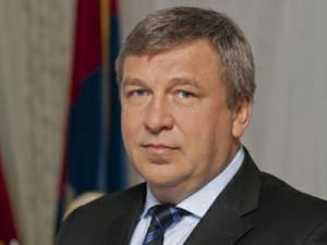 Slyunyayev