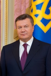 Photo of Ukrainian parliament elects new speaker, president reportedly leaves capital