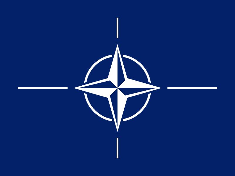 Photo of Split in NATO?