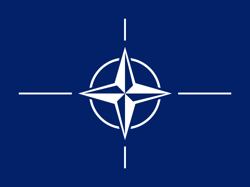 Photo of Split in NATO?