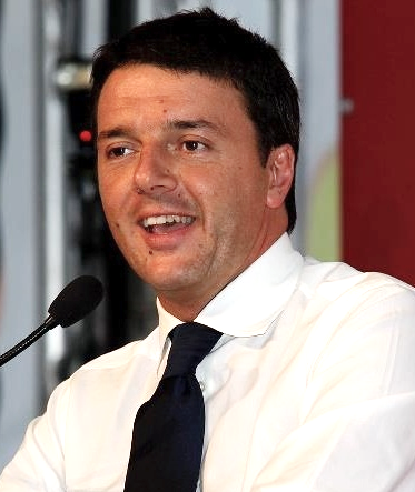Photo of Italy's Renzi faces bigger challenges with less experience than predecessors