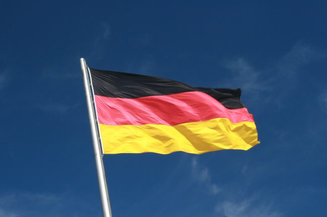 Photo of Germany that kills itself and Europe