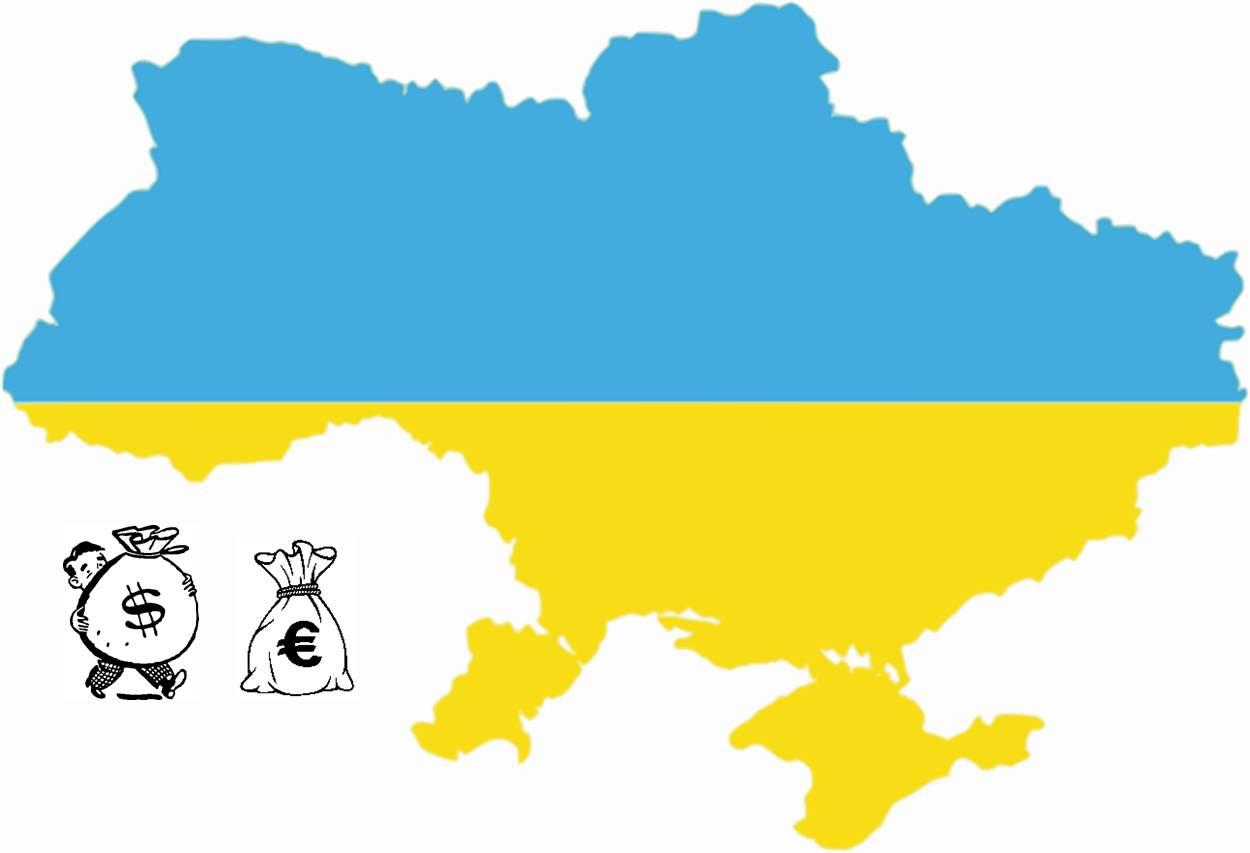 Photo of Doing business in Ukraine – Part 3