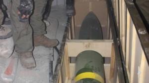 klos-c weapons