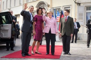 President_and_First_Lady_Obama_with_Chancellor_Merkel