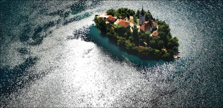 Photo of Slovenia: 2014 Bled Strategic Forum to host diplomatic and business leaders